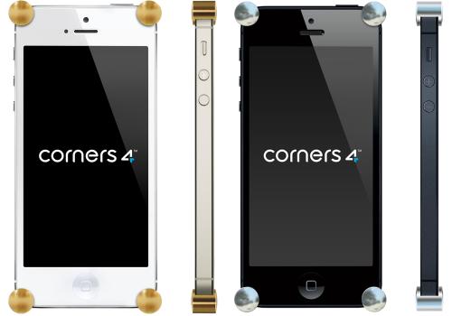 corners Bild1