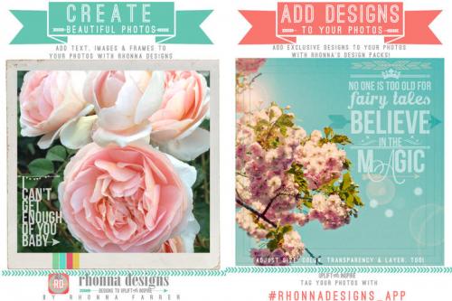 rhona designs Screen1