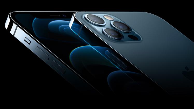 iPhone 12 Pro: Austin Mann ist beeindruckt von der Kamera – iTopnews.de – Aktuelle Apple-News & Rabatte zu iPhone, iPad & Mac