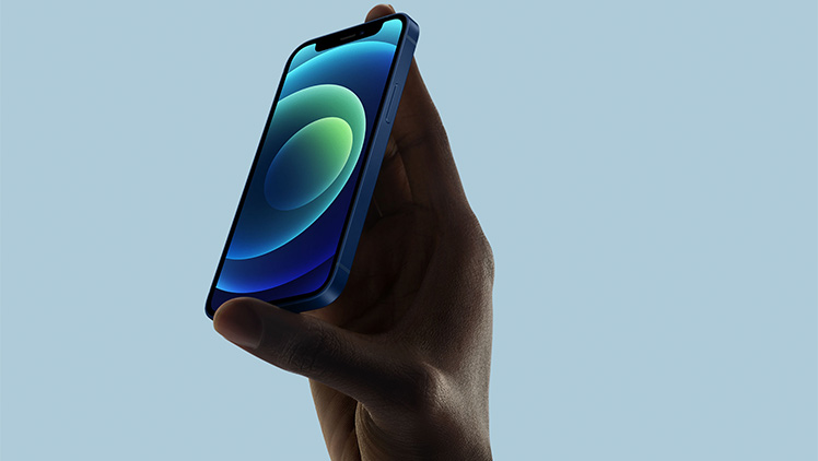 iPhone 12: Zahlen trotz geringerer Nachfrage weiterhin gut – iTopnews.de – Aktuelle Apple-News & Rabatte zu iPhone, iPad & Mac