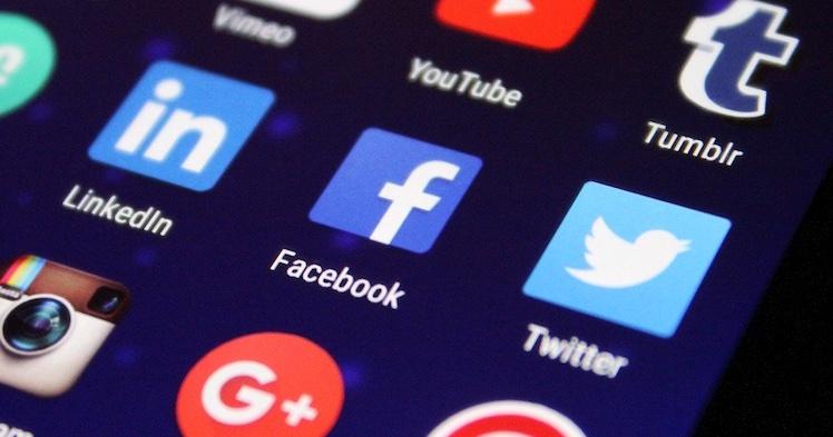 Geht zahl facebook nicht weg app So beheben