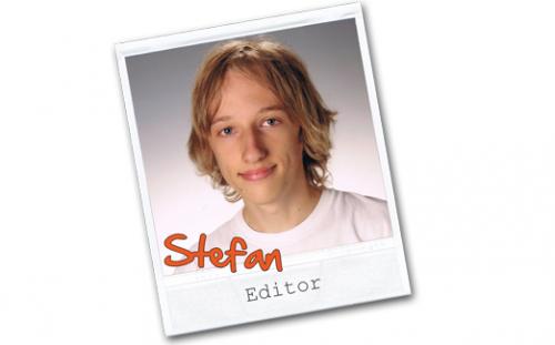 Stefan von iTopnews