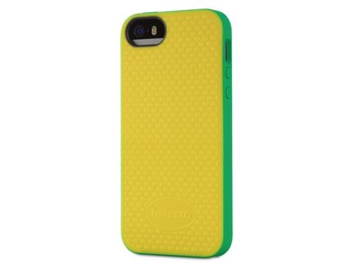 Havaianas Case iPhone 5S