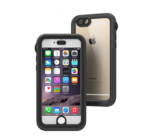 Catalyst iPhone 6 Wasserdichtes Case