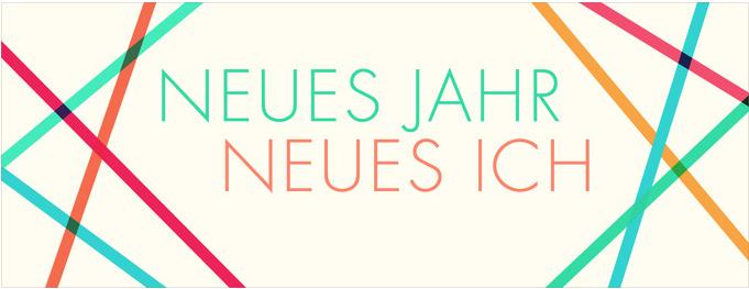 Briefe Für Neues Jahr : Neues jahr ich apple empfiehlt apps für