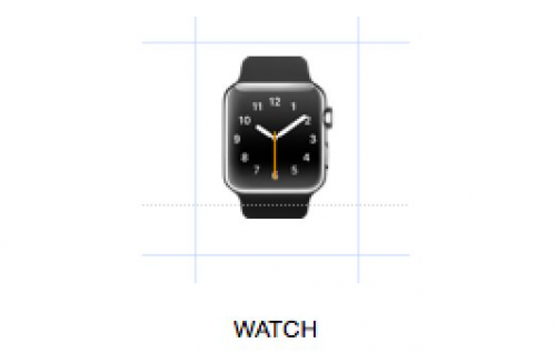 appleemojis_watch