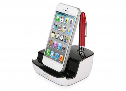 Donzo Docking Station