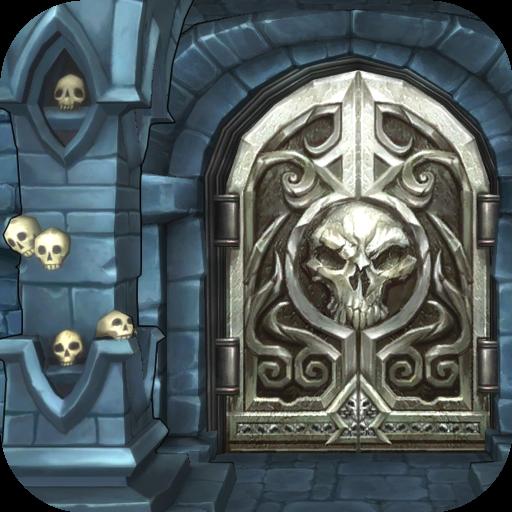 dungeon rush tipps