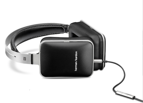 Harman Kardon Over Ear