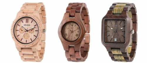wewoodwatch_1