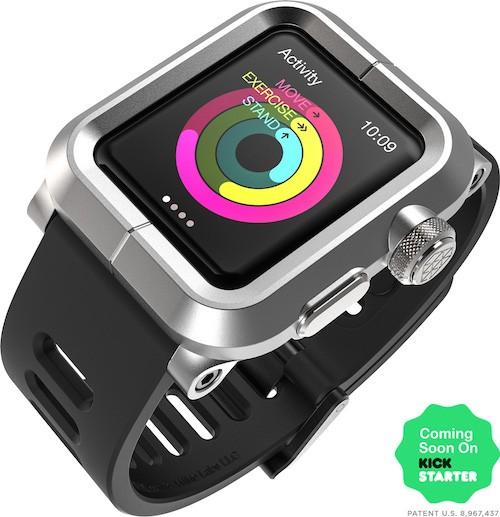 Epik Watch Kit