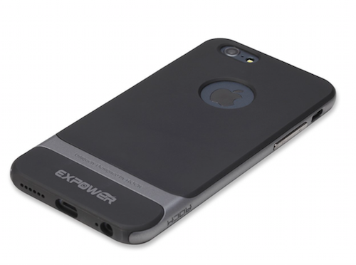 Expower iPhone 6 Case