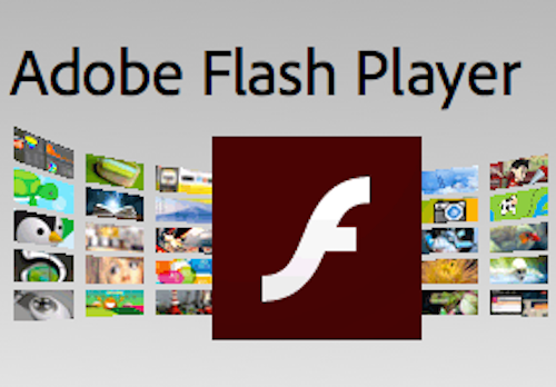 neuer flash player funktioniert nicht