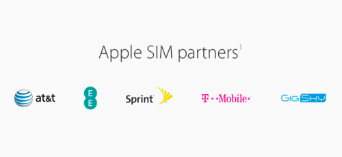 applesim_partner