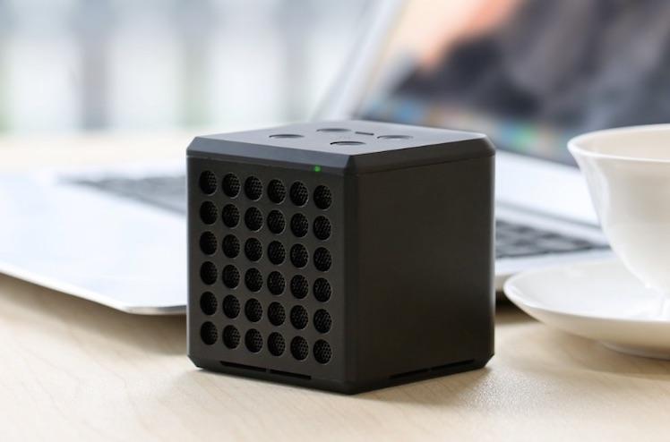 Music Cube EasyAcc