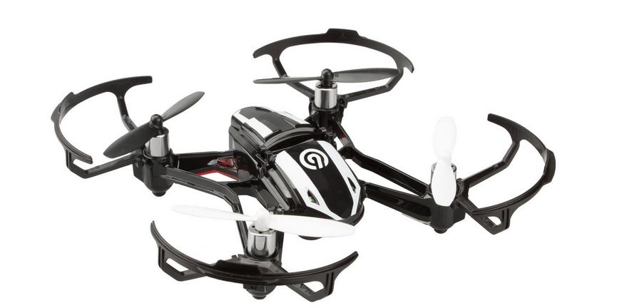 Drohne Bild