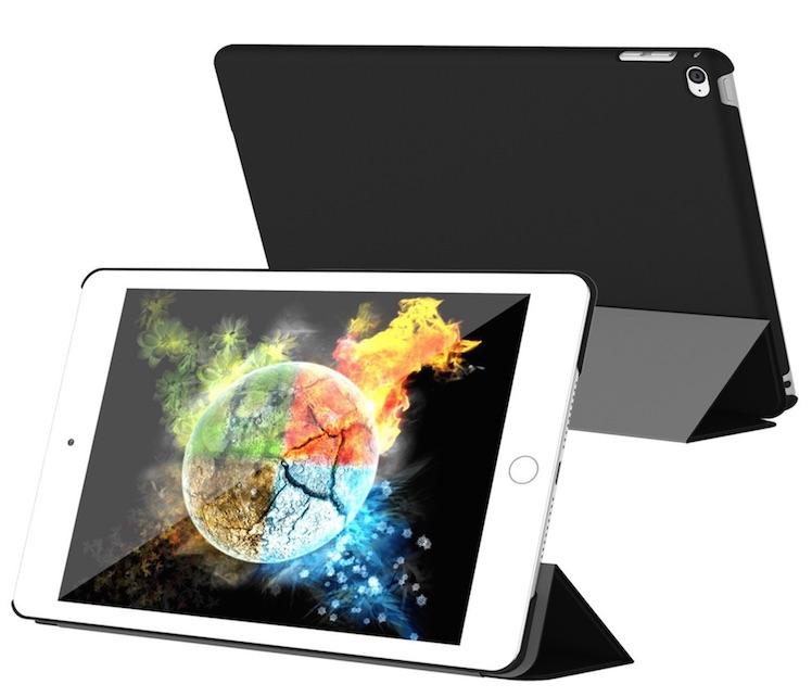 Jetech iPad mini 4 Huelle