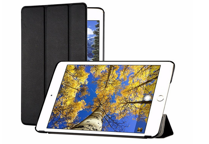 iPad Mini 4 Case Bild