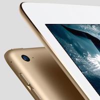iPad Pro Icon