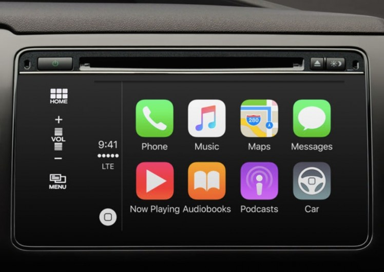 ios9-carplay