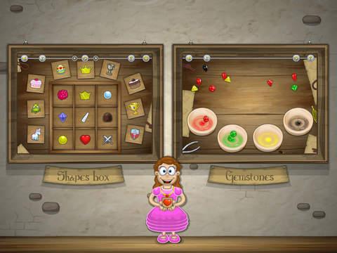 Abenteuer Spielplatz 6 Screen2
