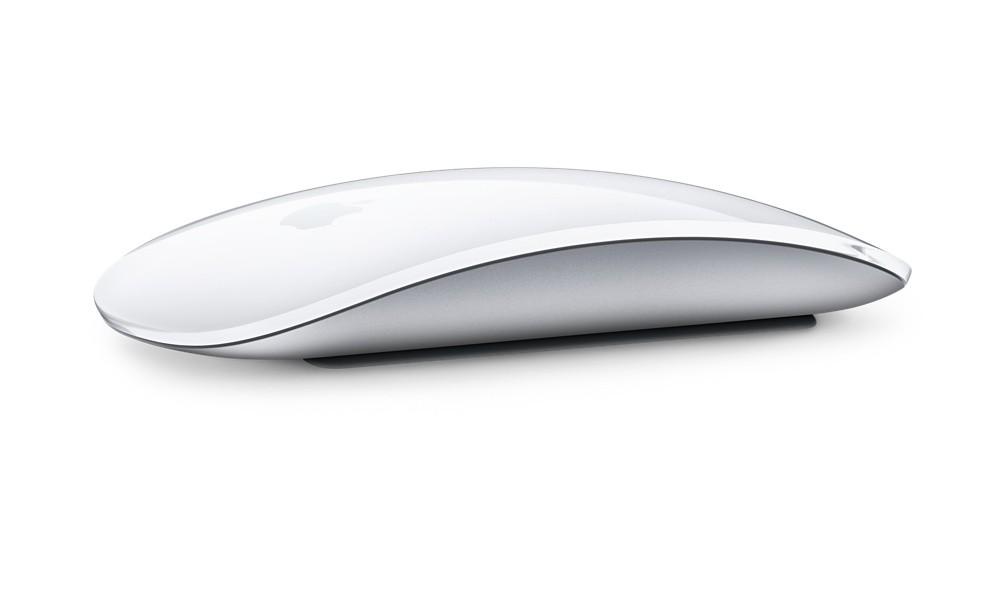 Magic Mouse Bild