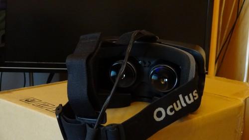 Oculus Rift Bild1