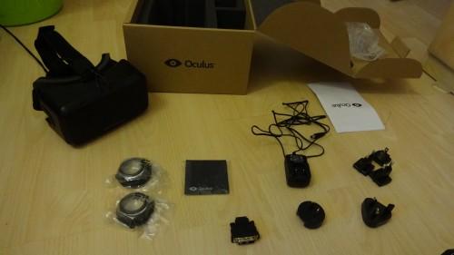 Oculus Rift Bild2