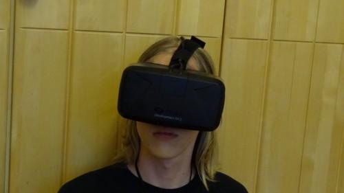 Oculus Rift Bild3