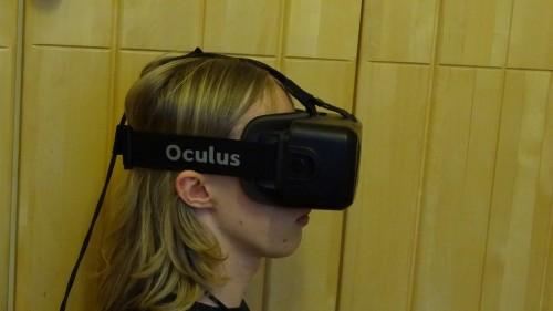 Oculus Rift Bild4