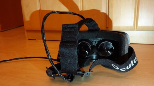 Oculus Rift Bild5