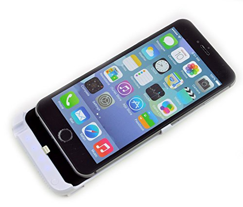 Mondpalast iPhone Case