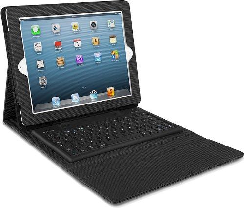 Speedlink Cordo Schutzhülle iPad