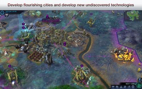 civilizationbeyondearth_1