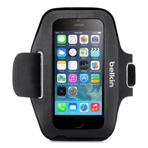 iPhone 6 Belkin Sport Huelle Case