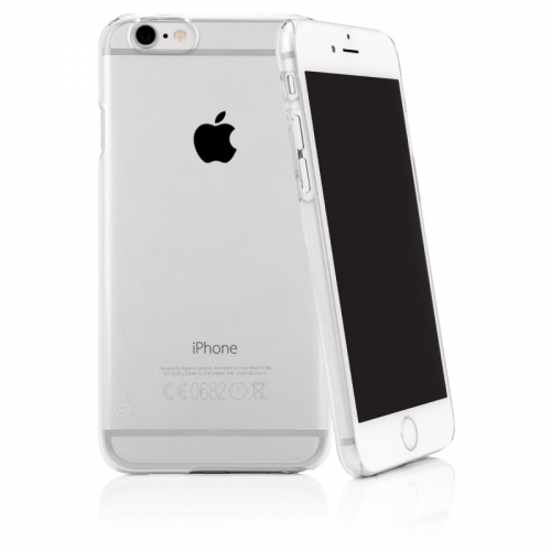 iPhone Case Clearo