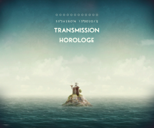 sailors_transmission