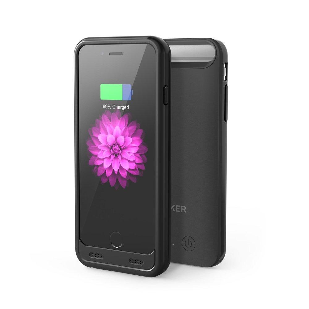 Anker Akku Case iPhone 6s
