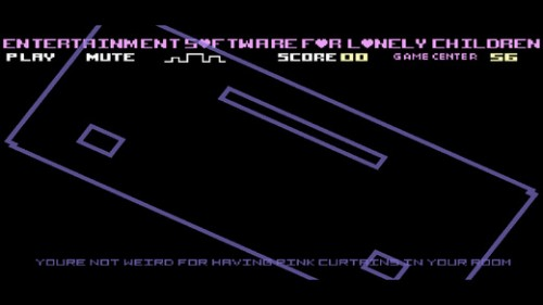 ESFLC Screen1