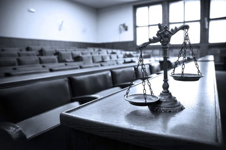 Gericht Urteil