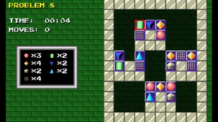puzzmagic_1
