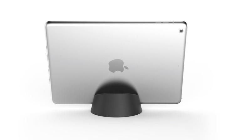 Gogo iPad Staender
