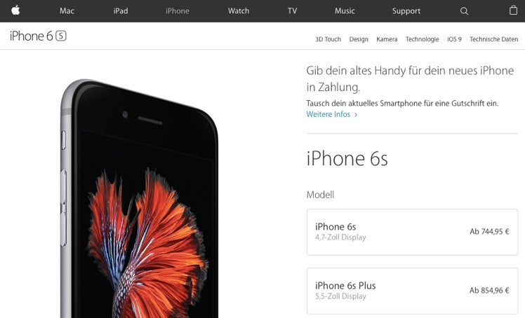apple_onlinestore_1