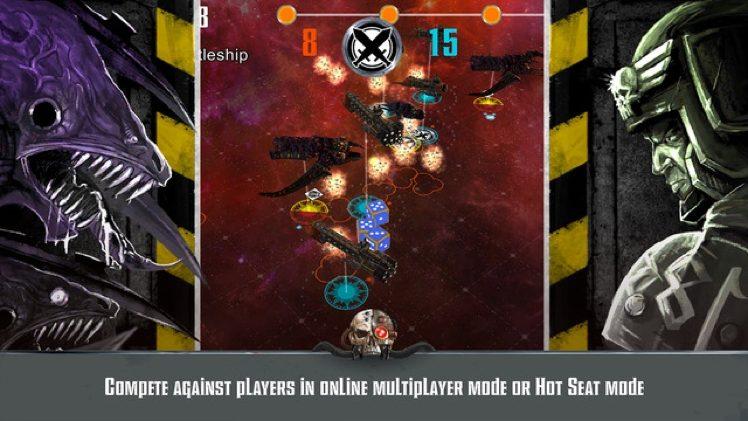 battlefield_leviathan-1