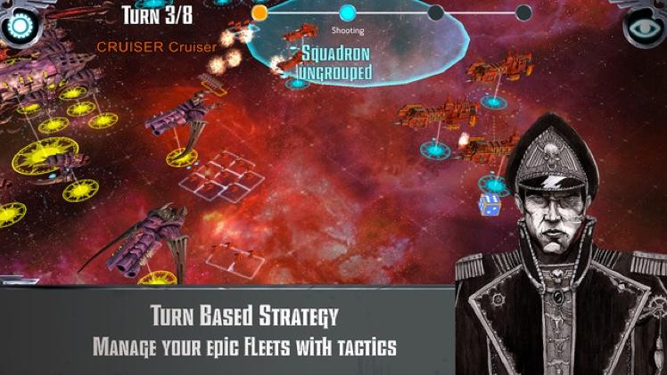 battlefield_leviathan-2