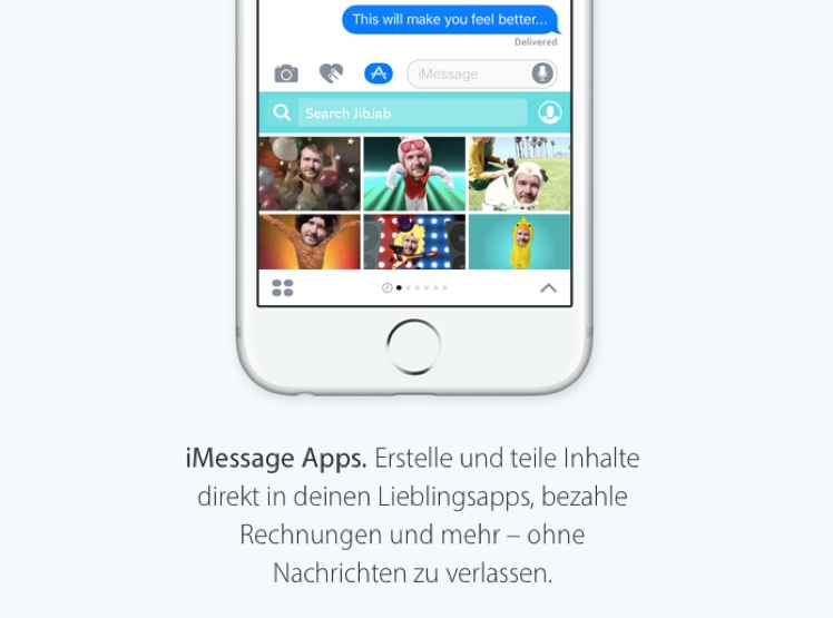 imessage-apps-1