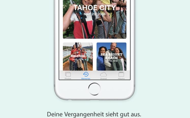 ios10-fotos-neu-1