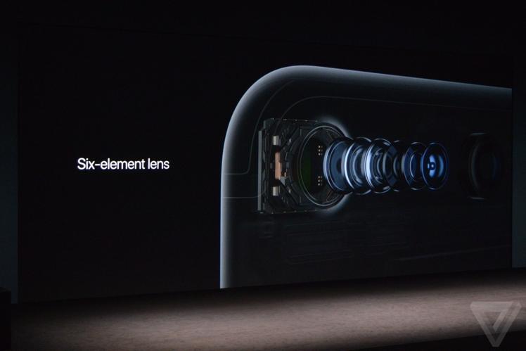 iphone7-kamera-1