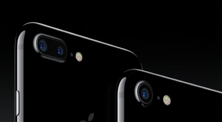 iphonekamera-dual-2