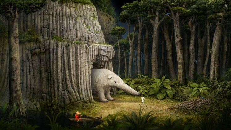 samorost-3-bear-1